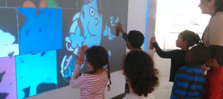 Intuitif-et-Ludique-animation-digital-événement