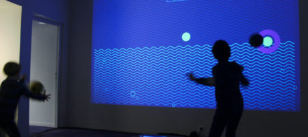 animations-jeux-videos-sportifs