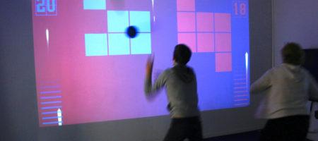 jeux-videos-sportifs