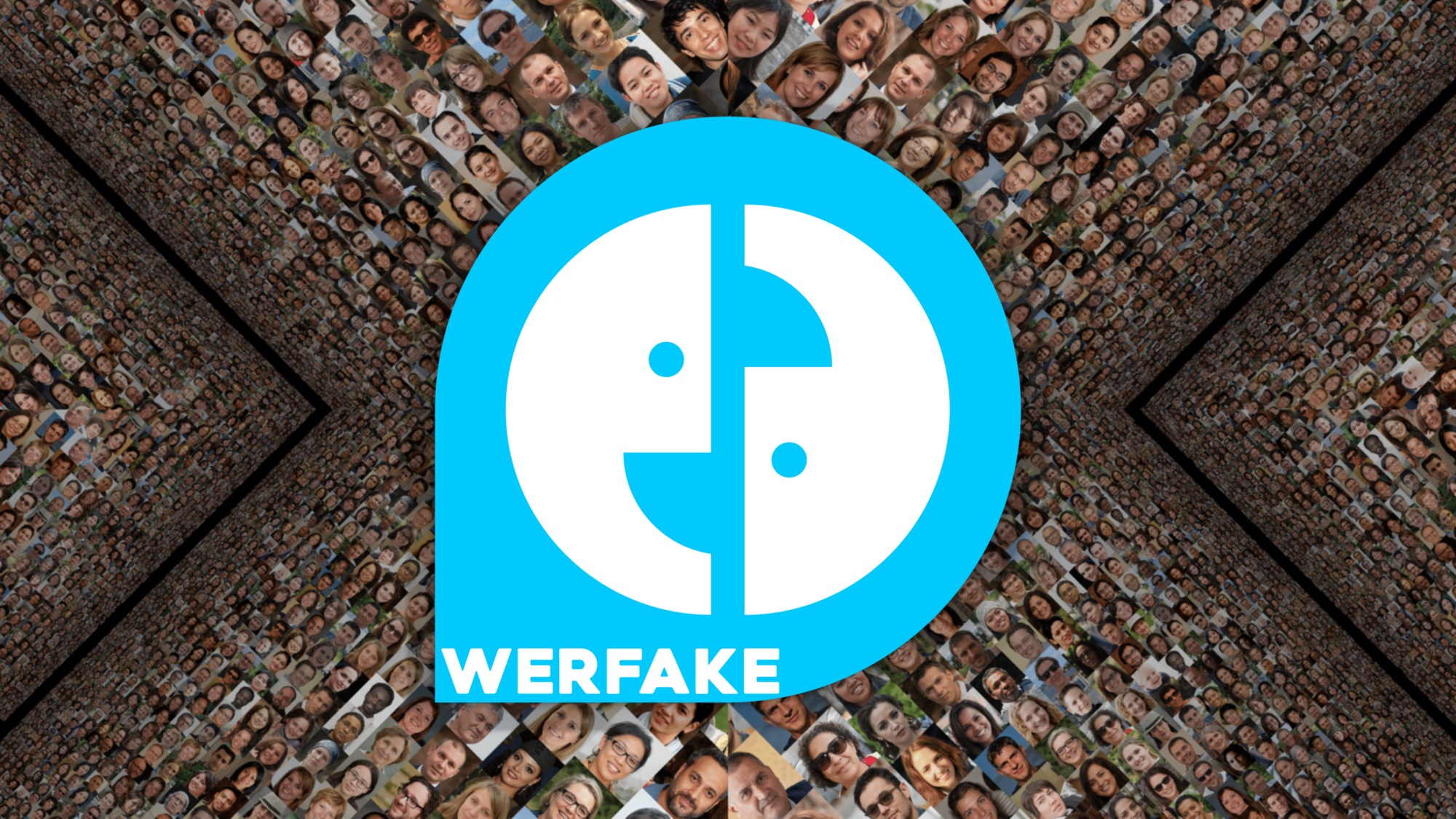 Les Fakes News font le show à la Fondation EDF avec une prestation évènementielle innovante !